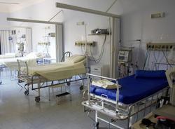 В России разработали антибактериальное покрытие для больниц