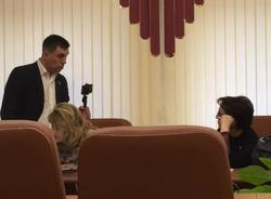 Саратовский министр заявила, что на 3500 рублей в месяц можно прожить