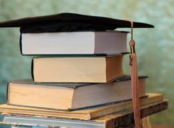 Высшая школа экономики вошла в топ -100 мировых вузов
