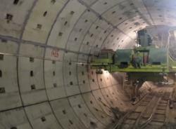 Метро отменяется: жителям юго-запада Петербурга придется подождать новых станций
