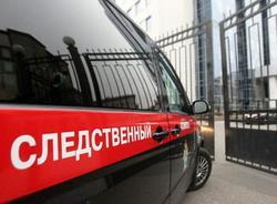 Картина дня: задержание 15-летнего сына экс-вратаря СКА Соколова и первая тренировка «Зенита»