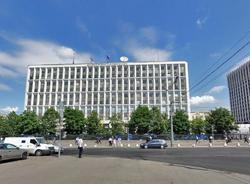 МВД России: Учетные карточки осужденных в СССР хранятся в электронном виде