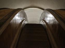 Метрополитен Петербурга предоставил проект развития новой ветки