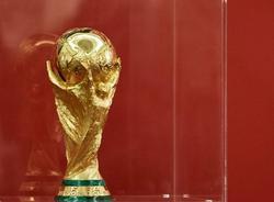ЧМ-2026 по футболу состоится в США, Мексике и Канаде